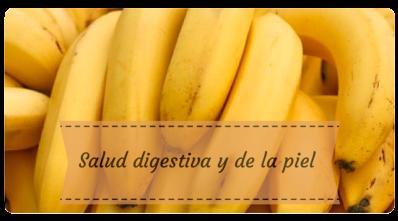 Alimentos amarillos