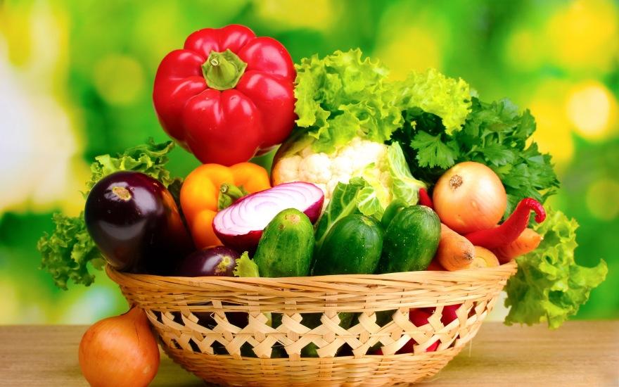 Cromonutrición