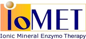 Análisis de nutrición ortomolecular. Test Bionutricional Iomet.