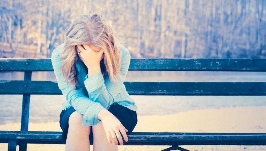 Depresión nerviosa y su tratamiento ortomolecular