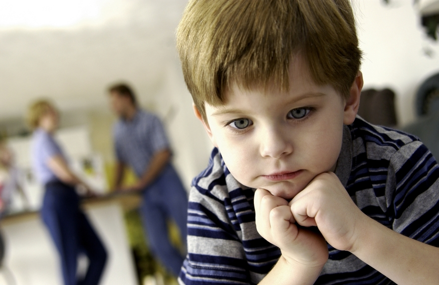 TEA-Trastornos del Espectro Autista y Medicina Biológica